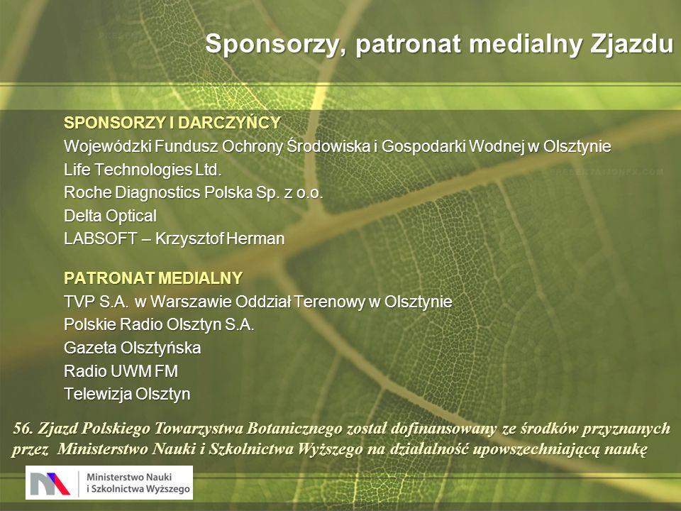 Warsztaty terenowe Piątek, 28 czerwca – niedziela, 30 czerwca, sesje 3-dniowe Wielkoobszarowa ochrona przyrody na Suwalszczyźnie Liczba uczestników - 39 Pojezierze Litewskie – ochrona przyrody w obszarze transgranicznym Liczba uczestników - 51 Sesje terenowe po zakończeniu obrad