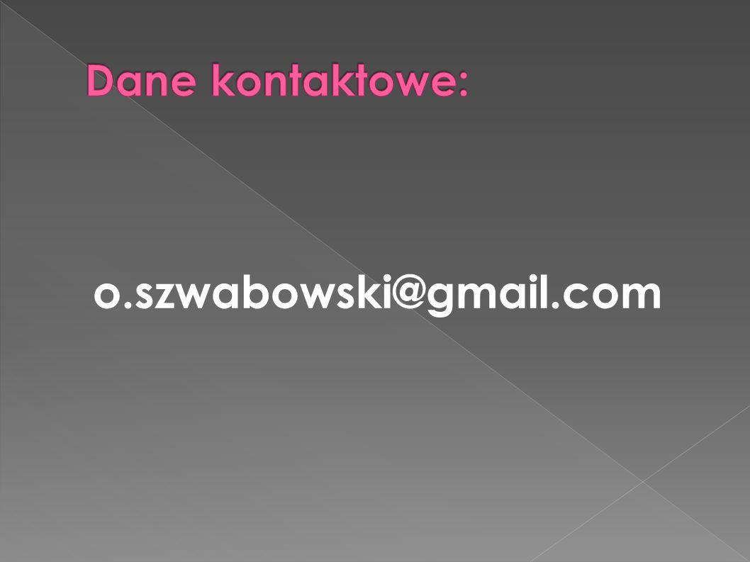 o.szwabowski@gmail.com