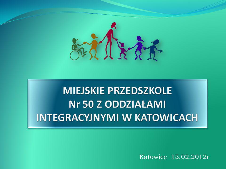Katowice 15.02.2012r