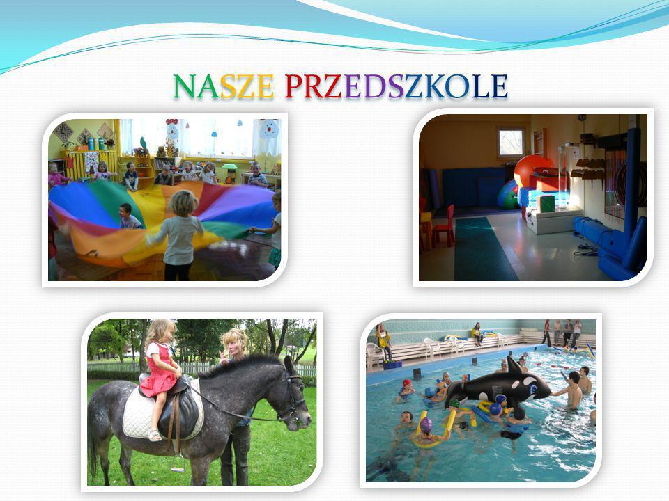Mieści się przy ul.Mościckiego 2, w Katowicach na osiedlu Witosa Tel.