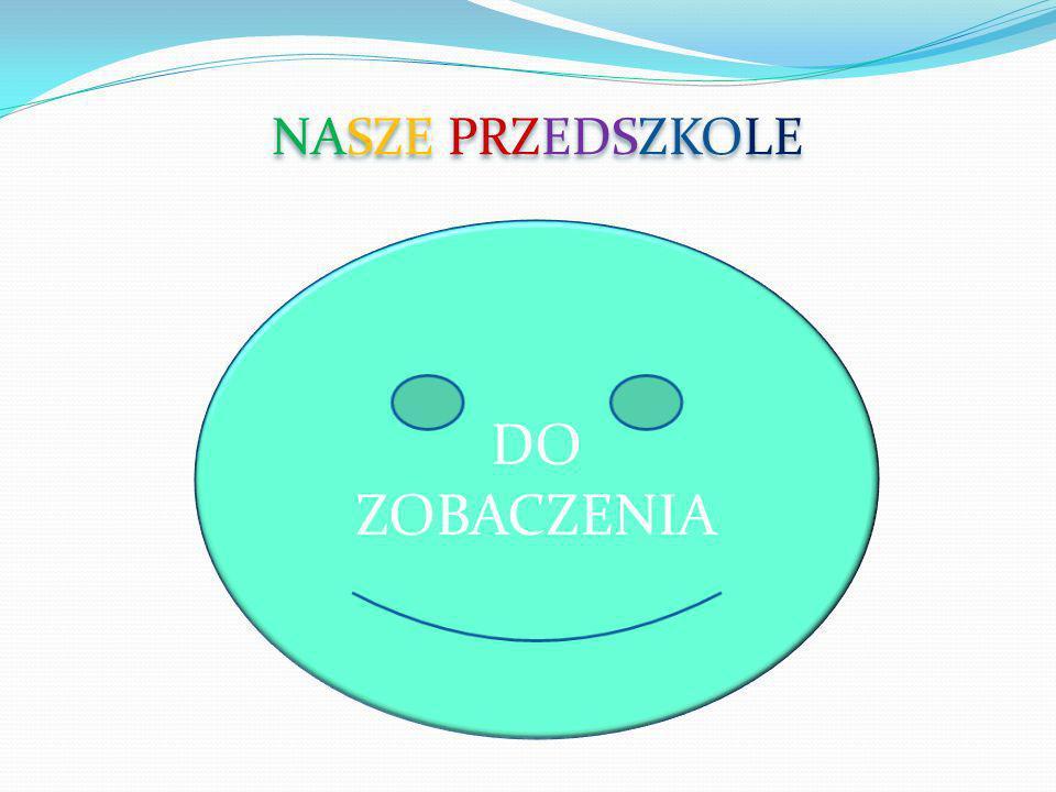 DO ZOBACZENIA