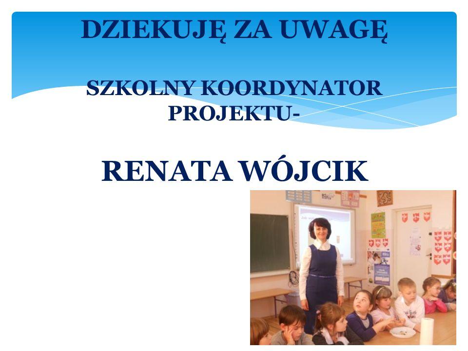 23 i 24 września 2013r. uczniowie pojadą na dwudniową wycieczkę do Raciborza. Odwiedzą Obserwatorium Sejsmologiczne Instytutu Geofizyki Polskiej Akade