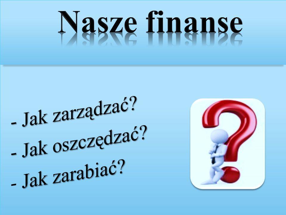 Przed wyborem formy inwestowania swoich oszczędności, należy zastanowić się: Jaką kwotę zamierzamy przeznaczyć na inwestycję.
