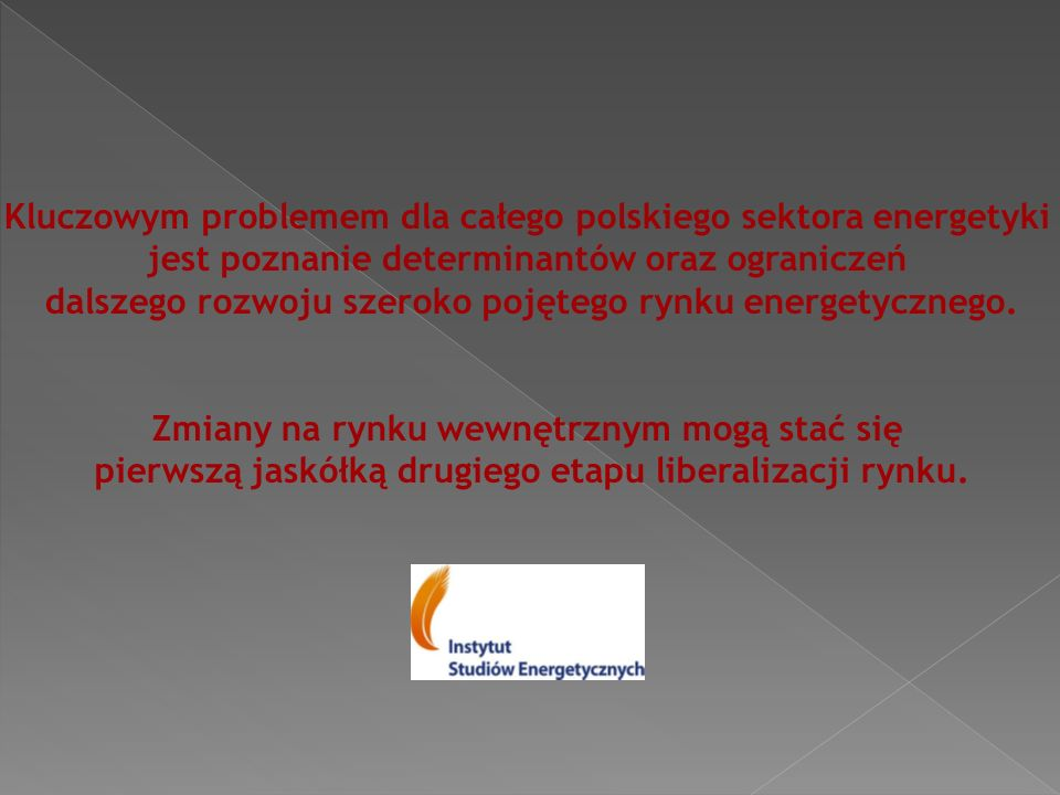 Konferencja podsumowująca – Warszawa, 25 listopada 2009, Hotel Marriott Polska 2030 a Europa Panel dyskusyjny – Raport Polska 2030 – droga do nowoczesnej Polski w nowoczesnej Europie Panel dyskusyjny – Podsumowanie cyklu konferencji regionalnych KPP, poświęconych Raportowi Polska 2030 Prezentacja dokumentu zawierającego rekomendowane przez KPP działania, niezbędne do podołania wyzwaniom opisanym w materiale Polska 2030.