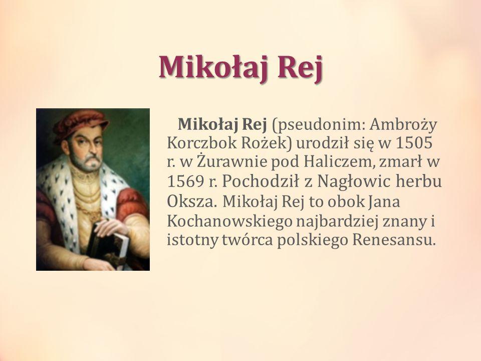 Herb - Oksza Oksza– polski herb szlachecki z okresu dynastii Piastów, pochodzenia czeskiego.