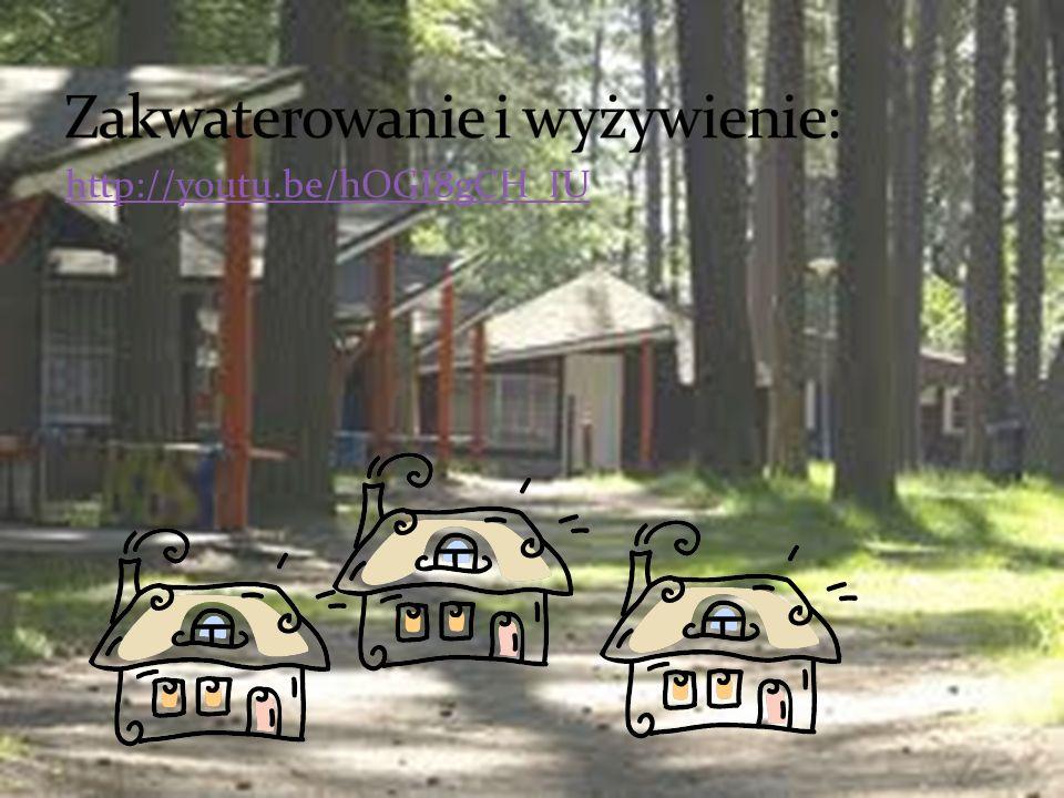 kierownik – Krzysztof Winiarczyk, trener – mgr Mariusz Piwowar, trener – mgr Rafał Kwiatkowski, wychowawczyni mgr Małgorzata Krzan