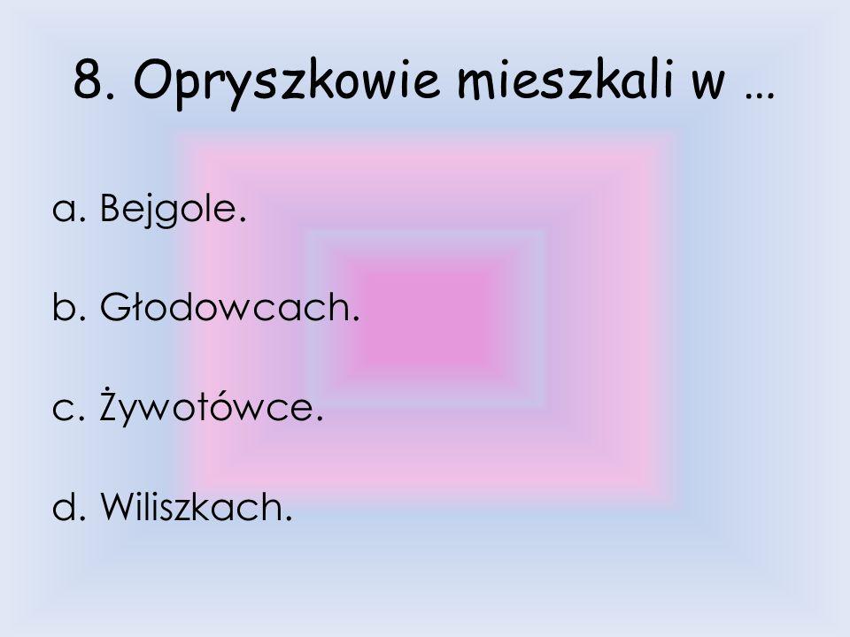 B. Fałszywy pisarz.