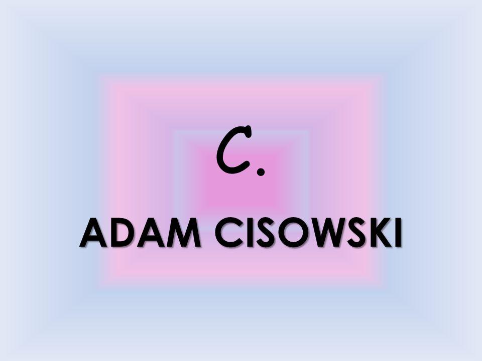 2. Tytułowym Szatanem jest? a.Paweł Gąsowski b.Zenon Wójcik c.Adam Cisowski d.Wanda Gąsowska