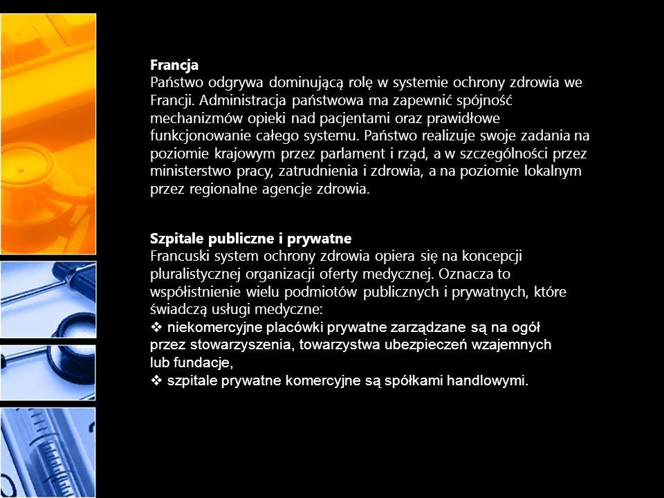 ŹRÓDŁA INFORMACJI wiadomosci.wp.pl wsz-pou.edu.pl centrum-ppp.pl Autorka prezentacji: Agnieszka Rucińska