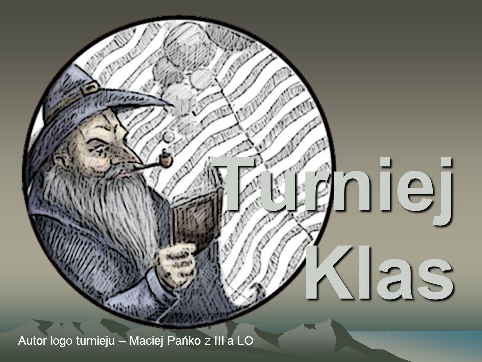 Jedna z ilustracji Tolkiena do jego własnej książki.