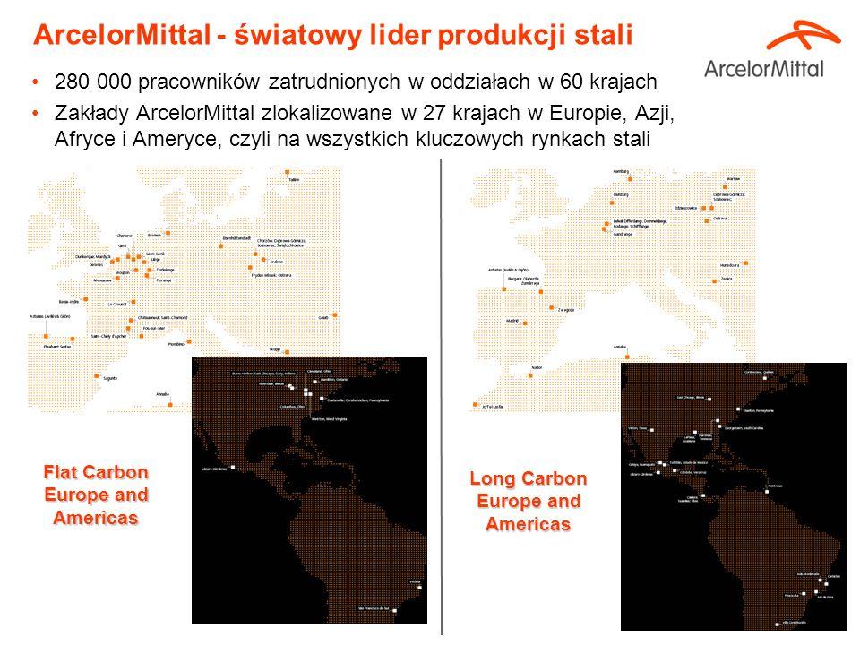Efektywność energetyczna – dobre praktyki w polskich realiach 03 października 2011 r.