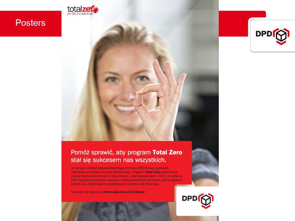 Article Portal: Spedycje.pl http://spedycje.pl/wiadomosci/_wiadomosci/31872/firmoteka_-_co_sie_dzieje_w_tsl.htmlhttp://spedycje.pl/wiadomosci/_wiadomosci/31872/firmoteka_-_co_sie_dzieje_w_tsl.html Title: Co się dzieje w TSL Date: 28.06.2013