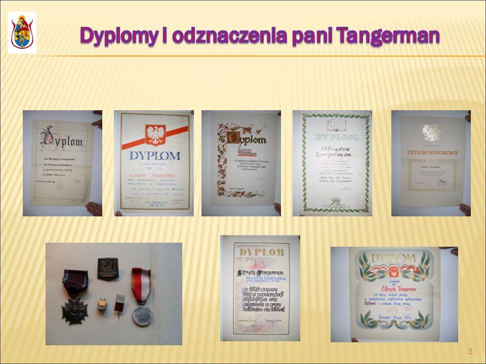 6 6 Posiadała dodatkowe punkty biblioteczne: w Poczołkowie w Osiecku w Pruskowie w Kniei w Radawiu funkcjonowała odrębna Biblioteka Gromadzka z punktem bibliotecznym w Łące
