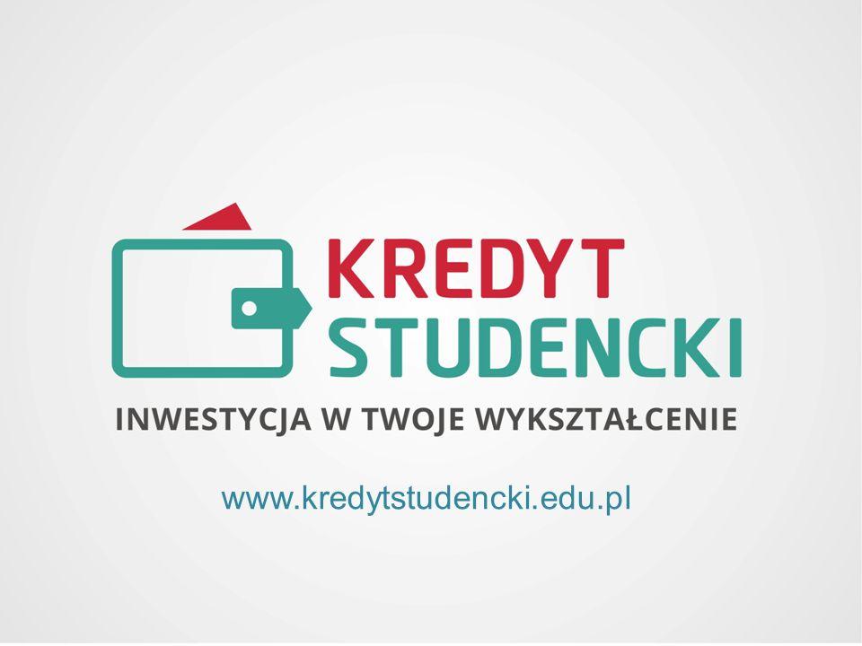 ` www.kredytstudencki.edu.pl