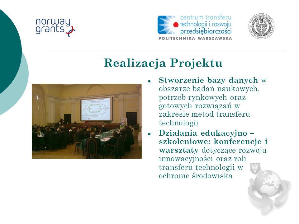 Ekoinnowacje na Mazowszu Podczas 3 Forum Funduszy Europejskich W publikacji Władzy Wdrażającej Programy Europejskie