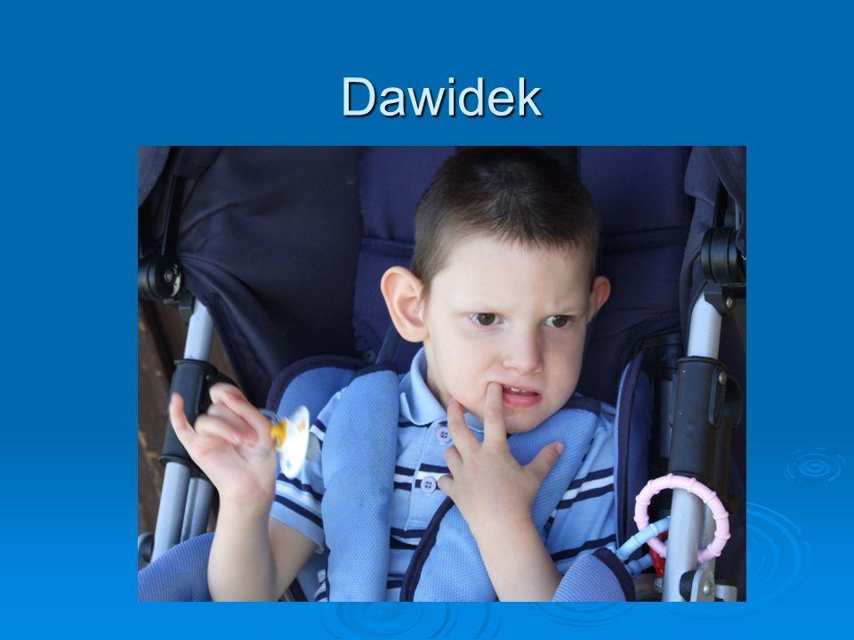 Dawidek