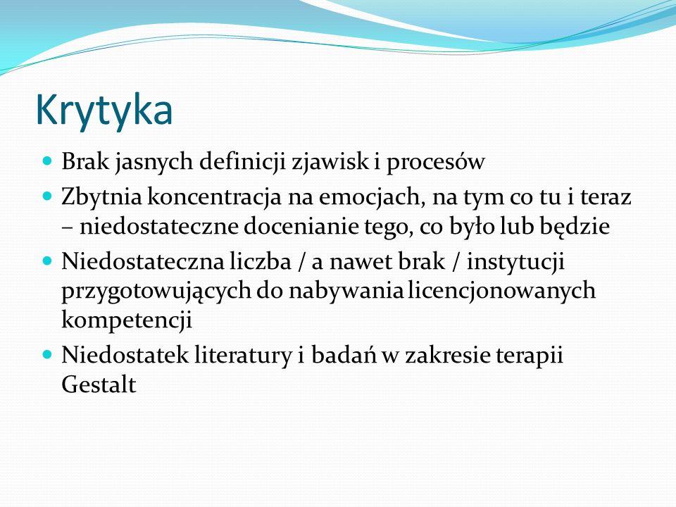 Bibliografia Hejnicka – Bezwińska T., Pedagogika ogólna, Wydawnictwa Akademickie i Profesjonalne, Warszawa 2008.