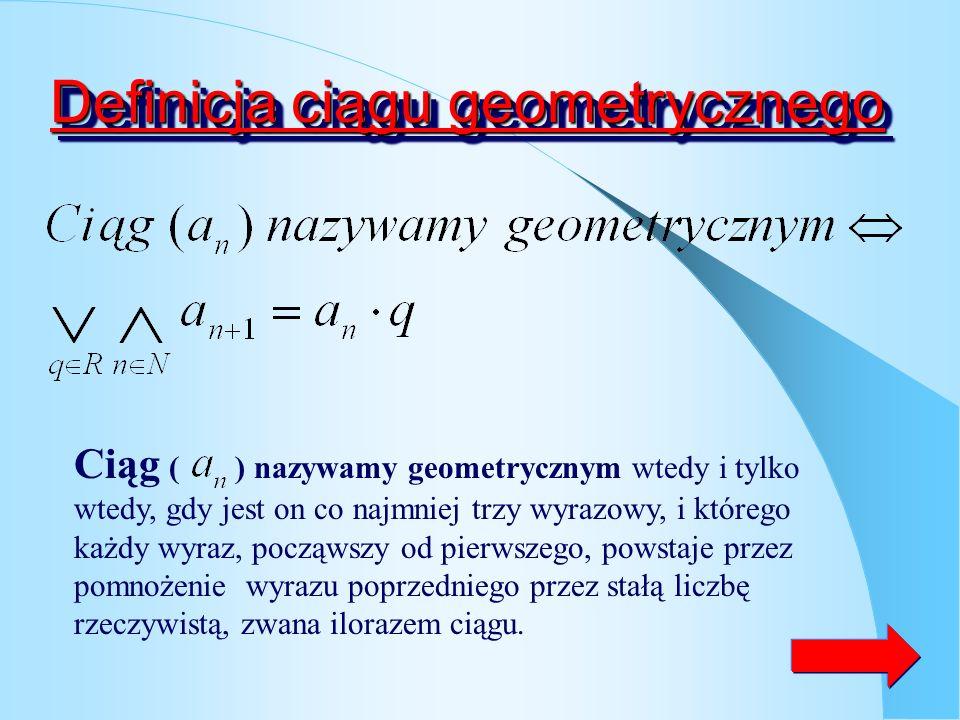 ZadanieZadanie Oblicz sumę wszystkich liczb naturalnych parzystych mniejszych od 102 Odp. Suma wszystkich parzystych liczb naturalnych mniejszych od 1