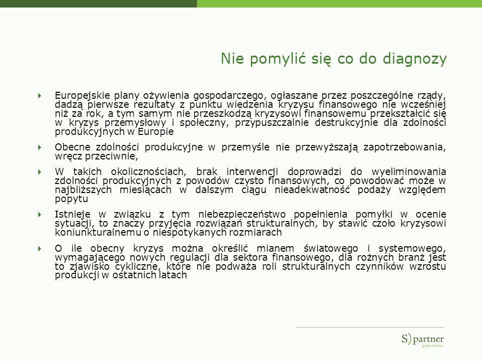 El Expediente de Regulaciòn de Empleo (ERE) (3) Następstwa decyzji Urzędu W przypadku odmowy, możliwość odwołania się przez pracodawcę.