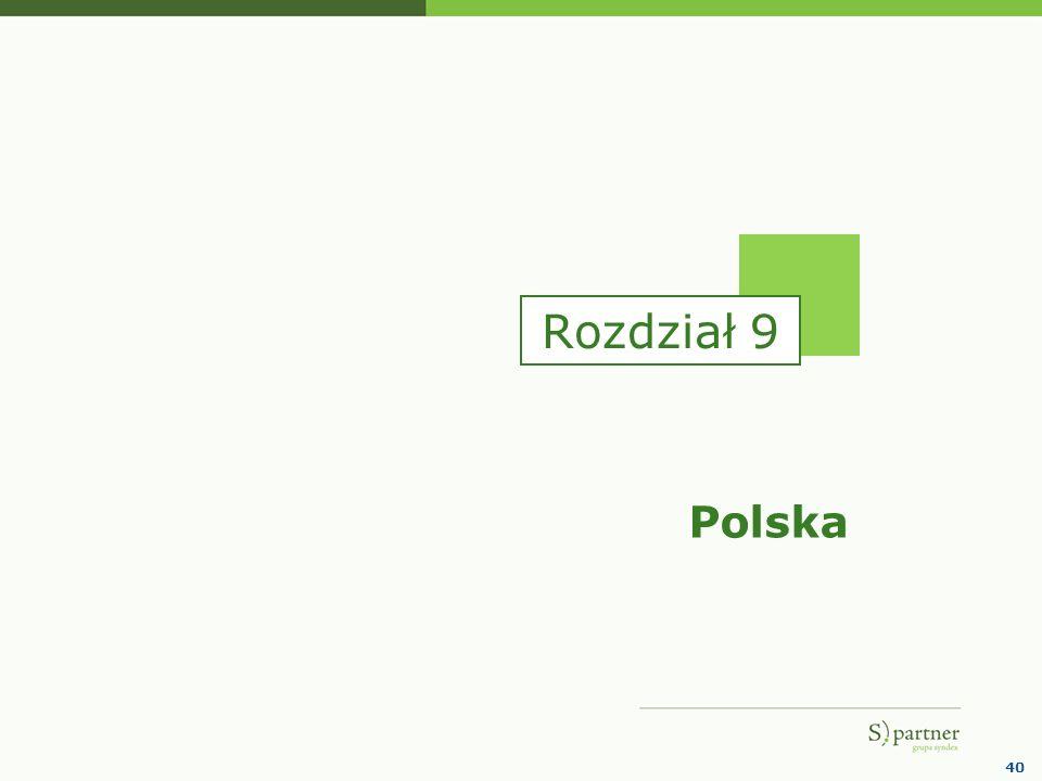 40 Polska Rozdział 9