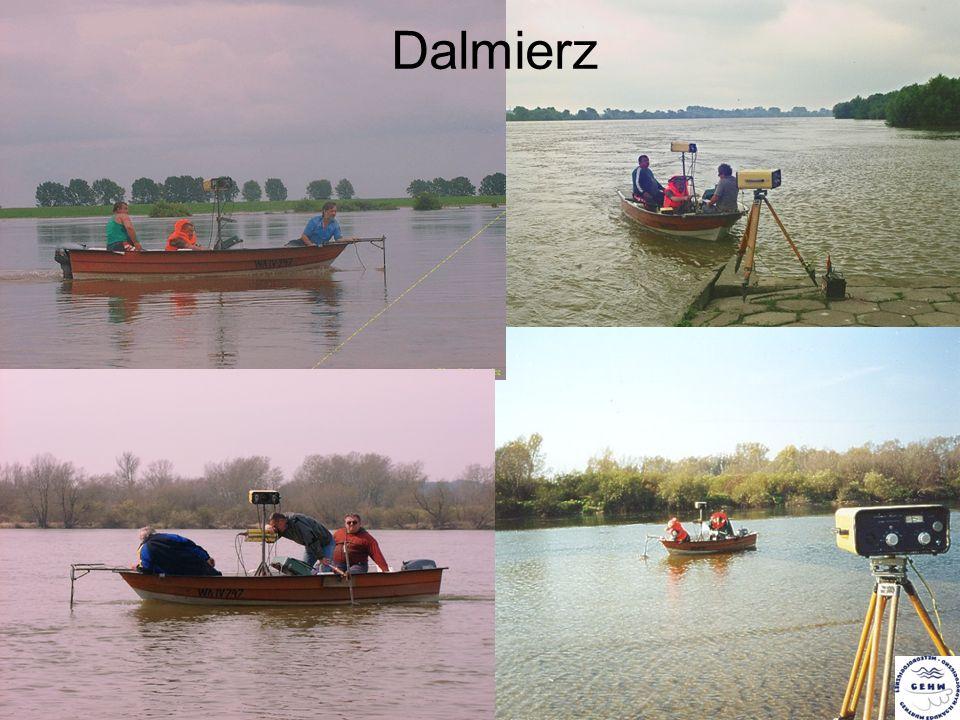 12 Dalmierz