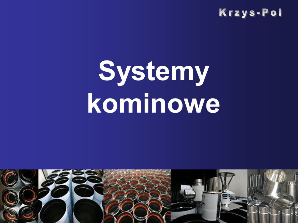 System L.A.S systemu LAS (Luft - Abgas - System).