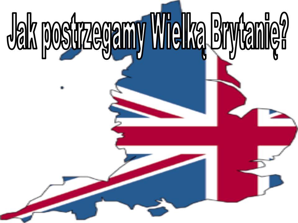 …w przeszłości samodzielne królestwo, obecnie największa i najludniejsza część składowa Zjednoczonego Królestwa Wielkiej Brytanii i Irlandii Północnej.