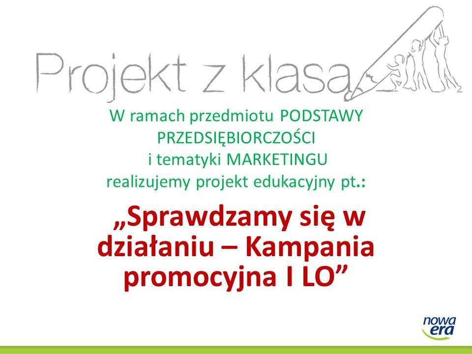 www.projektzklasa.pl Projekt numer - 78