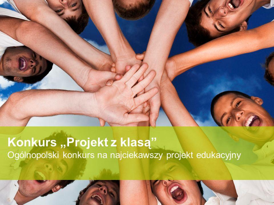 W ramach przedmiotu PODSTAWY PRZEDSIĘBIORCZOŚCI i tematyki MARKETINGU realizujemy projekt edukacyjny pt.: Sprawdzamy się w działaniu – Kampania promocyjna I LO