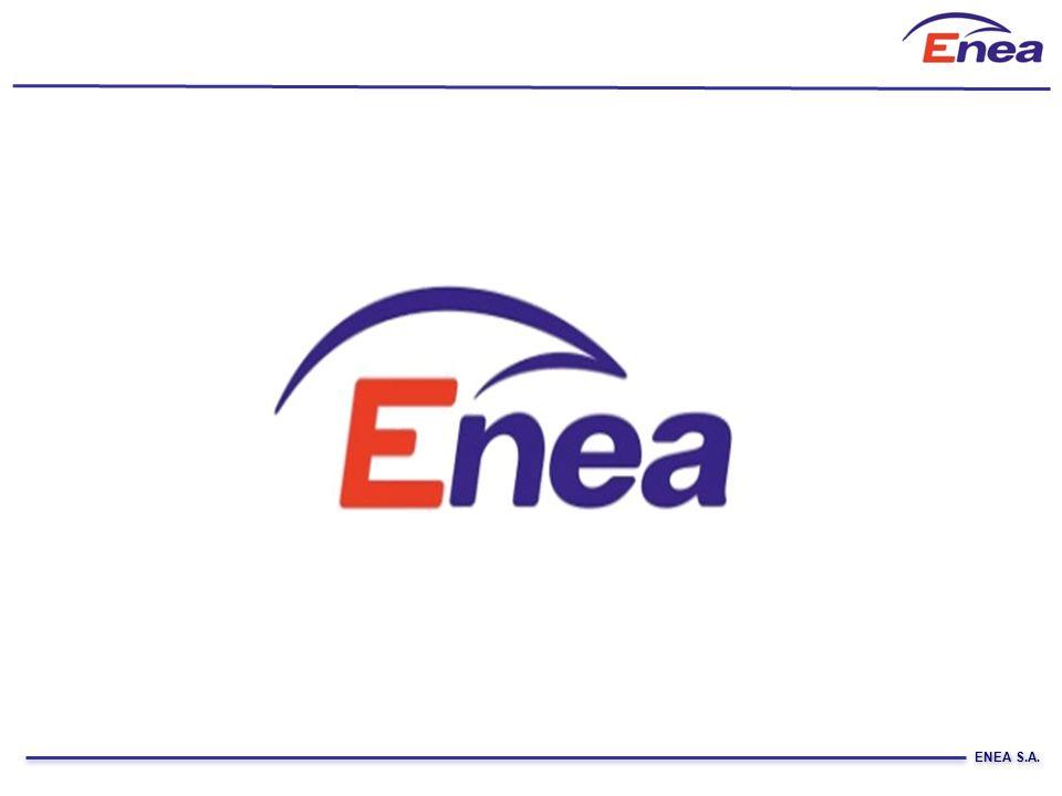 ENEA S.A.