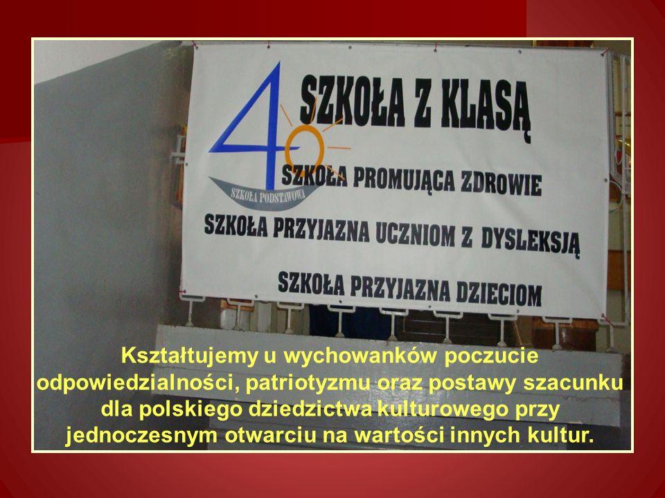 SZKOŁA PODSTAWOWA NR 40 94-203 ŁÓDŹ, ul.PRAUSSA 2 w w wwww wwww....