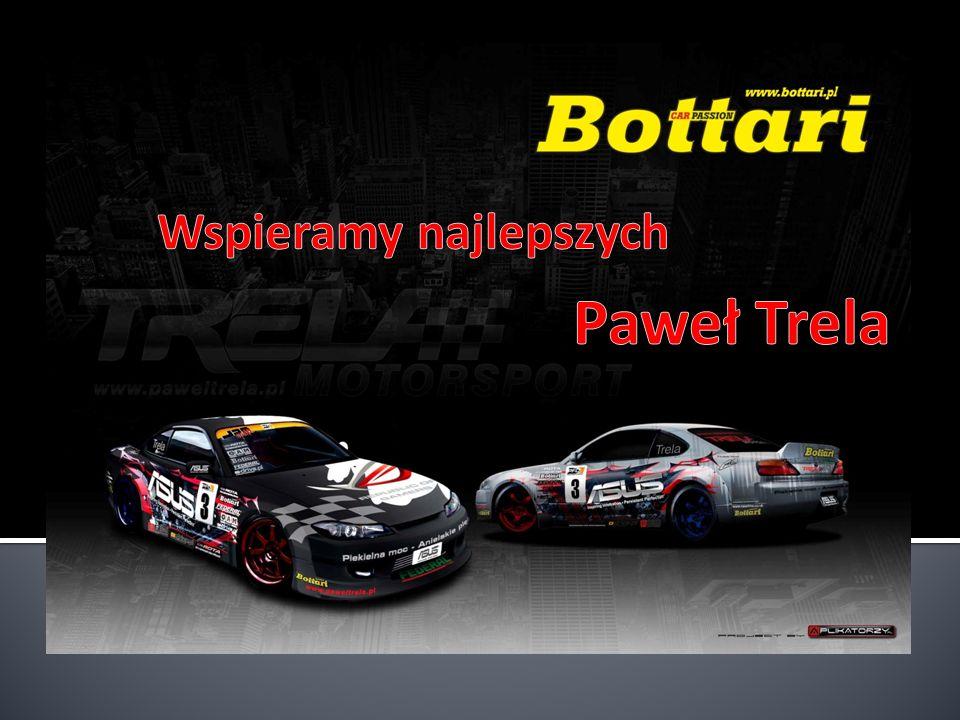 W sezonie 2011 firma Bottari Polska Sp.z o.o.