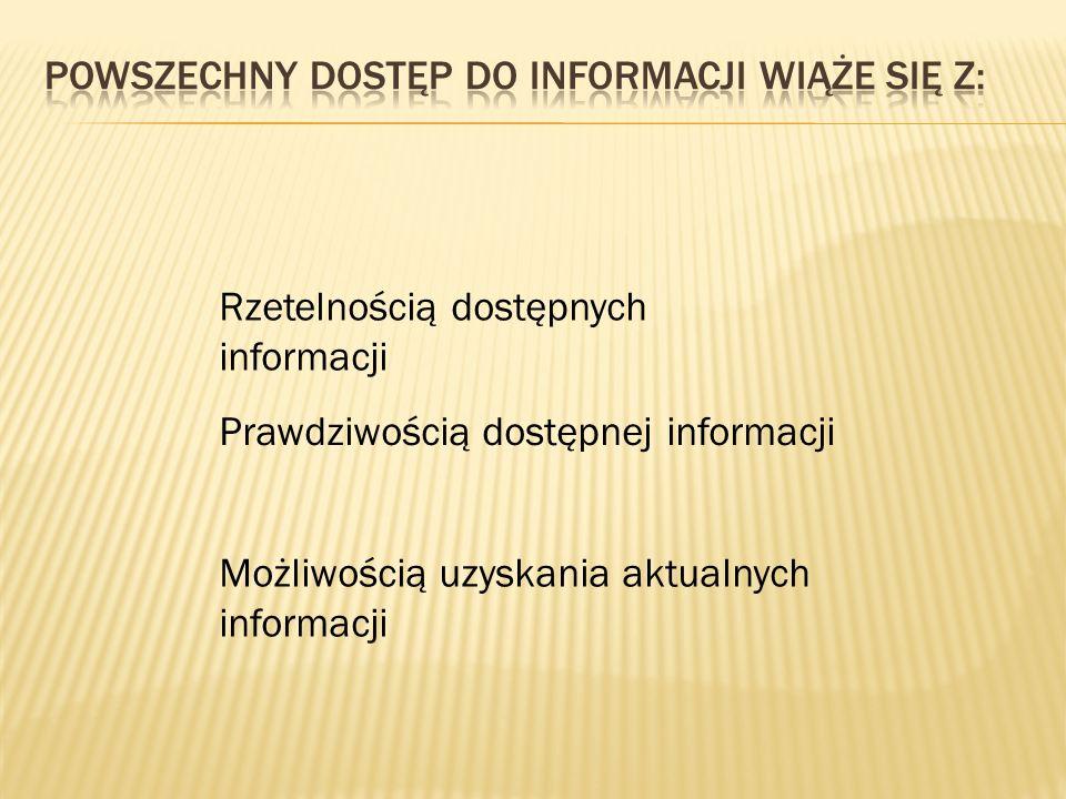 Odszukajcie strony o adresach które za chwile zostaną podane i zapoznajcie się z tematyką tych stron http://www.sieciaki.pl/ http://dzieckowsieci.fdn.pl/