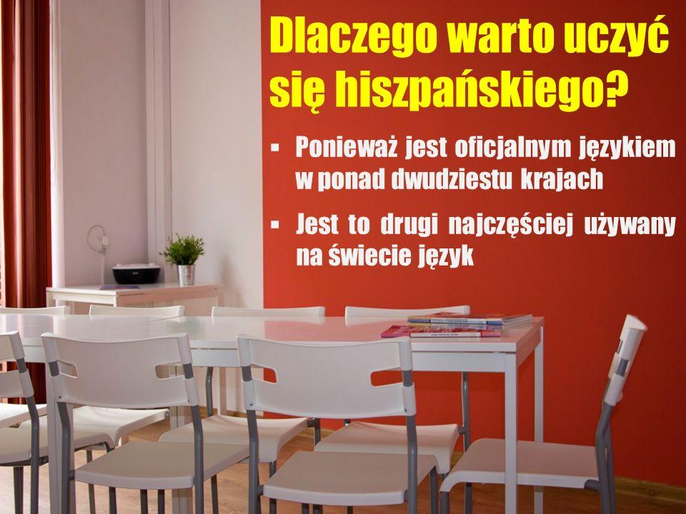 Jeśli chcą Państwo uzyskać więcej informacji o nas i naszej szkole, zapraszamy na ulicę Nowowiejską 6 lok.