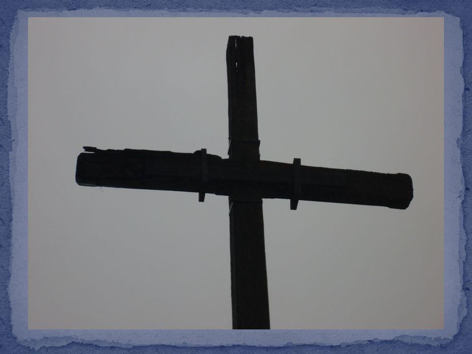 23 kwietnia 2008 – Prezydent Miasta Tarnowa Ryszard Ścigała zwraca się do Bpa Wiktora Skworca z inicjatywą odrestaurowania (…) 16 kwietnia 2010 w imieniu wspólnoty Pokolenia JP2 z Bazyliki Katedralnej ks.