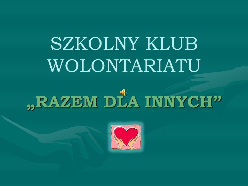 Od kilku lat współpracujemy z Fundacją DZIEWCZYNKA Z ZAPAŁKAMI z Łodzi.