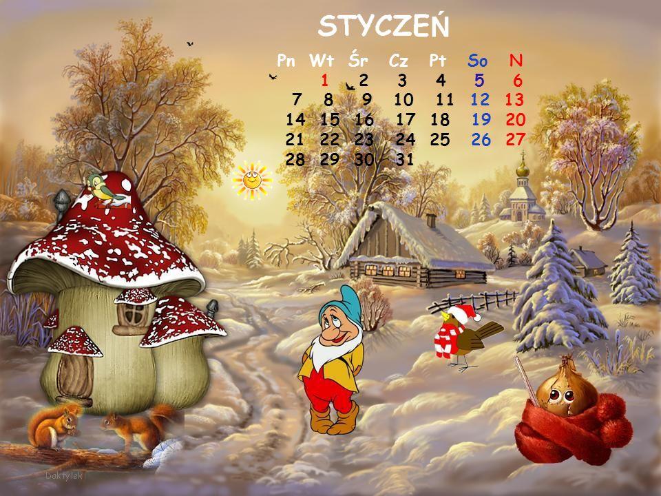 2013 nie klikać !!! przejście automatyczne