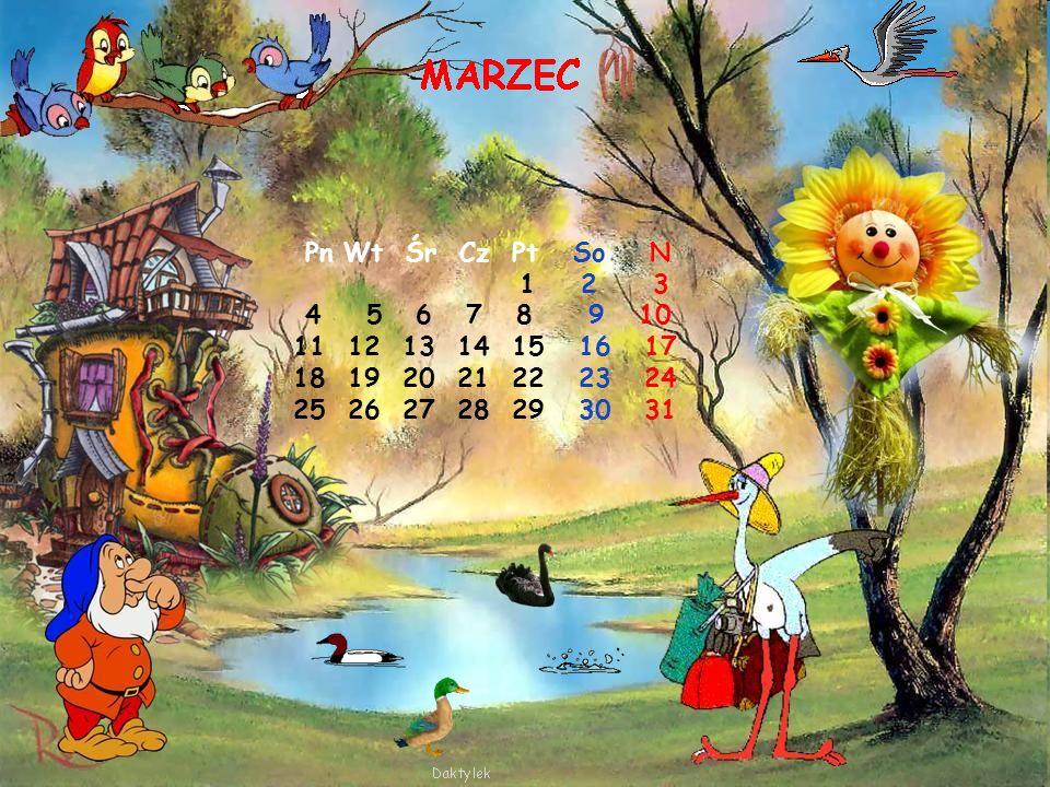 Każdego dnia kalendarzowego Życzymy naszym milusińskim miłego dnia Życzymy naszym milusińskim miłego dnia Członkowie Koła Łowieckiego OSTOJA w Szczecinku