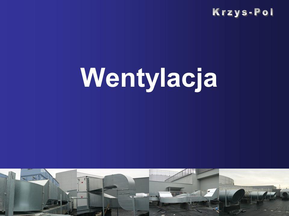 Wyceny zamowienia@krzyspol.pl