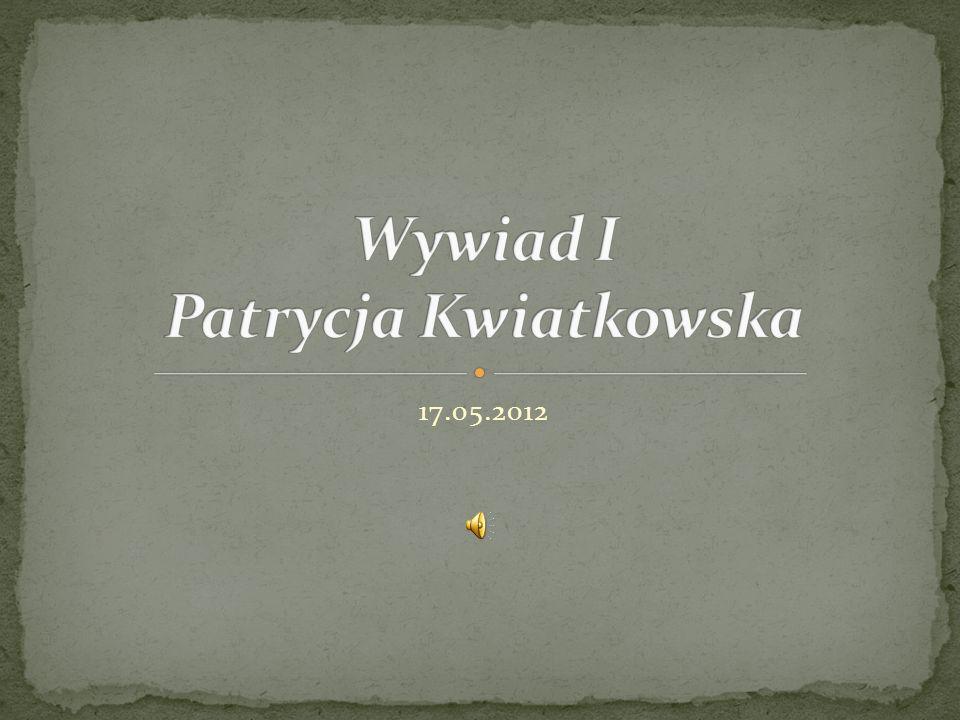 17.05.2012