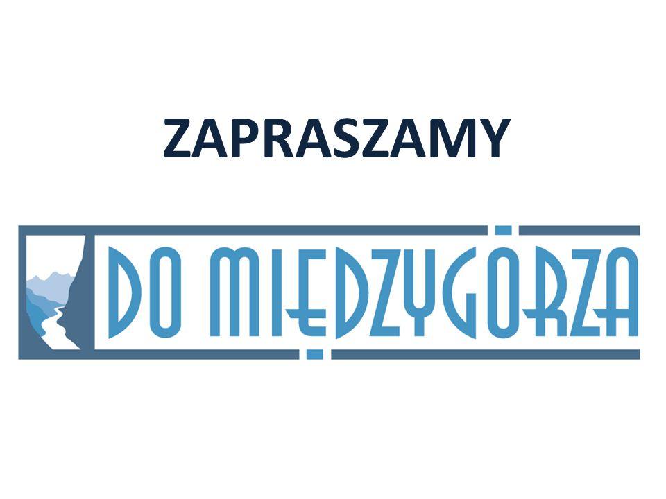 Pr oces Odnowy Wsi - Projekty/współpraca Dzień Dziecka Rajd Malucha Impreza cykliczna w formie tzw.