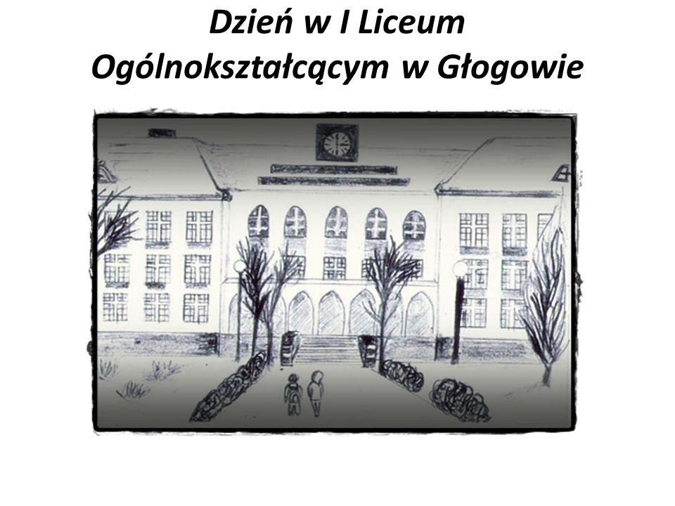 Patronem naszej szkoły jest Bolesław Krzywousty.