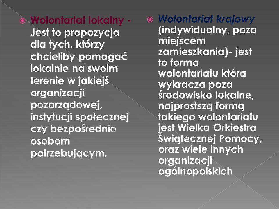 Działania klubu uczniowskiego Q- ltura (czytanie na głos dzieciom w schroniskach szkolno wychowawczych oraz domach dziecka) Rozpoczęcie zbiórki surowców wtórnych Zdobycie Korony Gór Świętokrzyskich