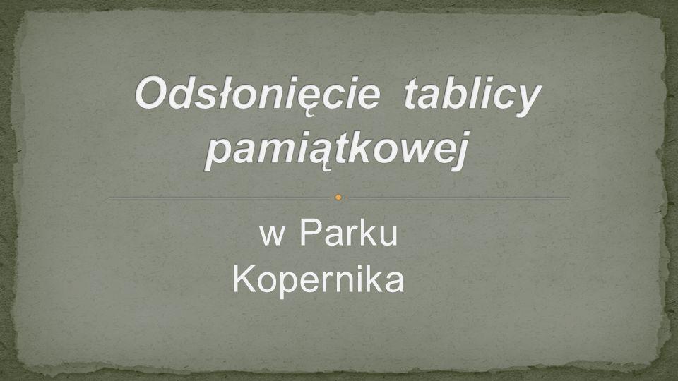 Poseł na Sejm RP Kazimierz Smoliński, Dowódca 21 BSP gen.