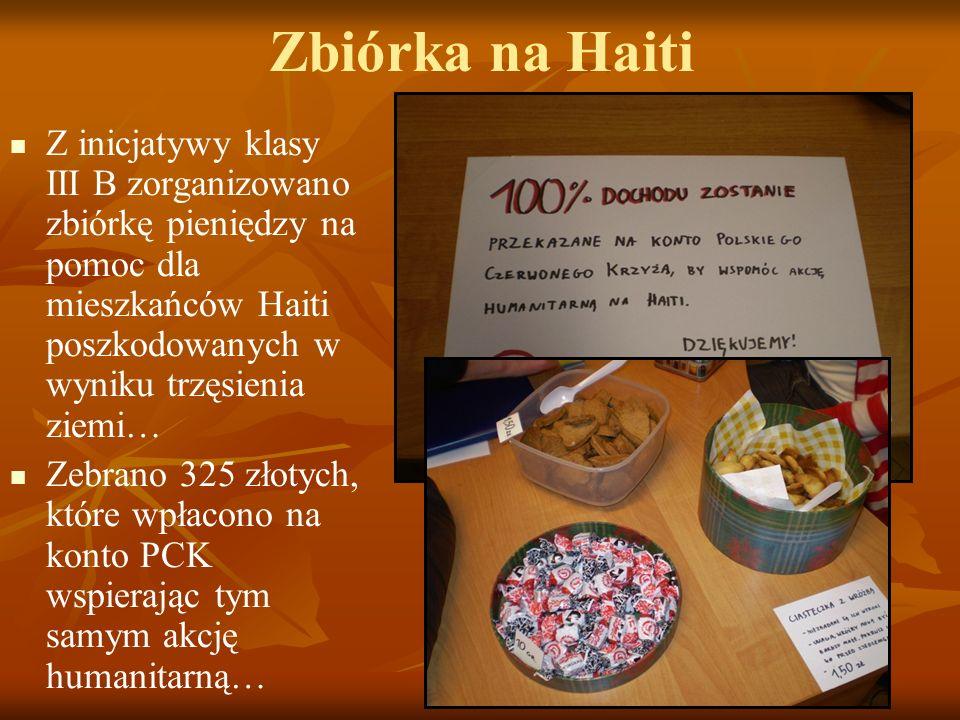 Młodzi głosują, czyli prawybory 2010 Z inicjatywy Samorządu Uczniowskiego, w myśl zachęty Młodzi głosują przeprowadziliśmy w naszej szkole prawybory prezydenckie.
