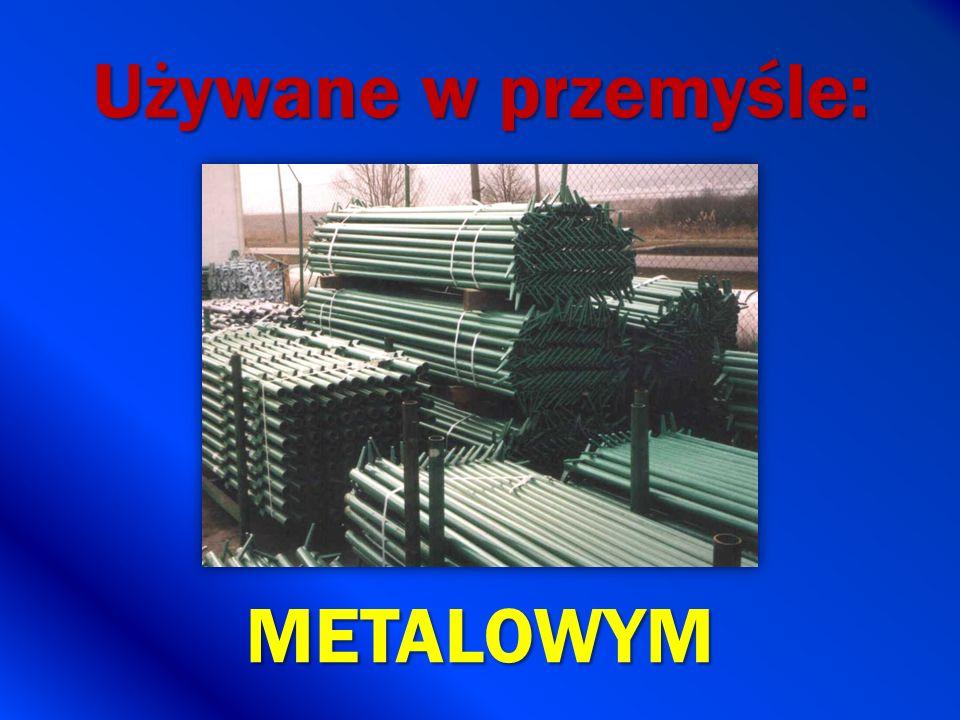METALOWYM