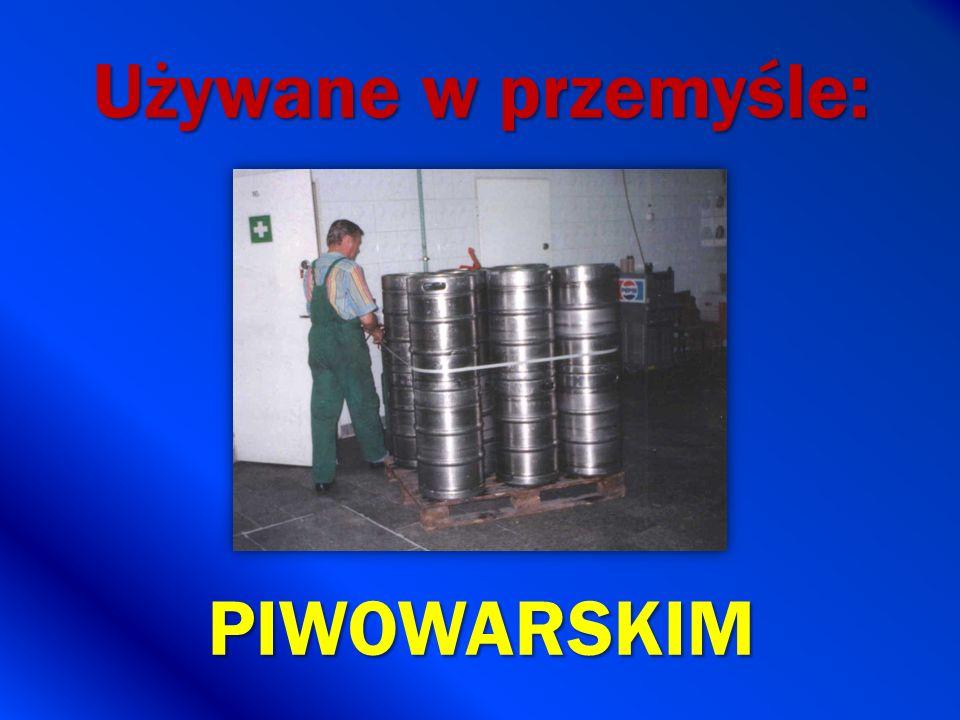 PIWOWARSKIM