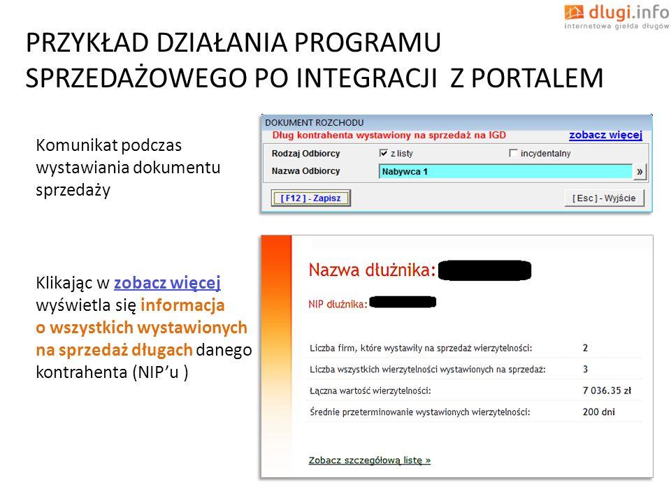Zapraszamy do współpracy Factory Network SA | ul.
