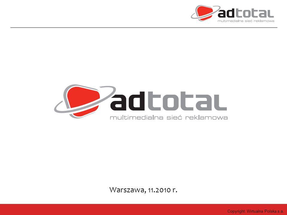 Copyright: Wirtualna Polska s.a.Instalki.pl Źródło: WP Dot, 09.2010 r.