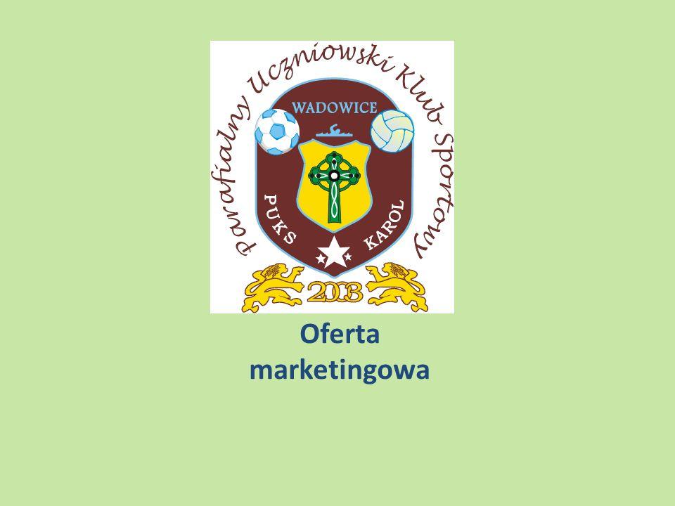 Oferta marketingowa
